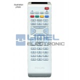 DO RC1683801/01 = RC2034301/01, PHILIPS TV